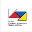 Komitet Współpracy Samorządowej Polska - Ukraina