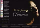 Art night festiwal 2