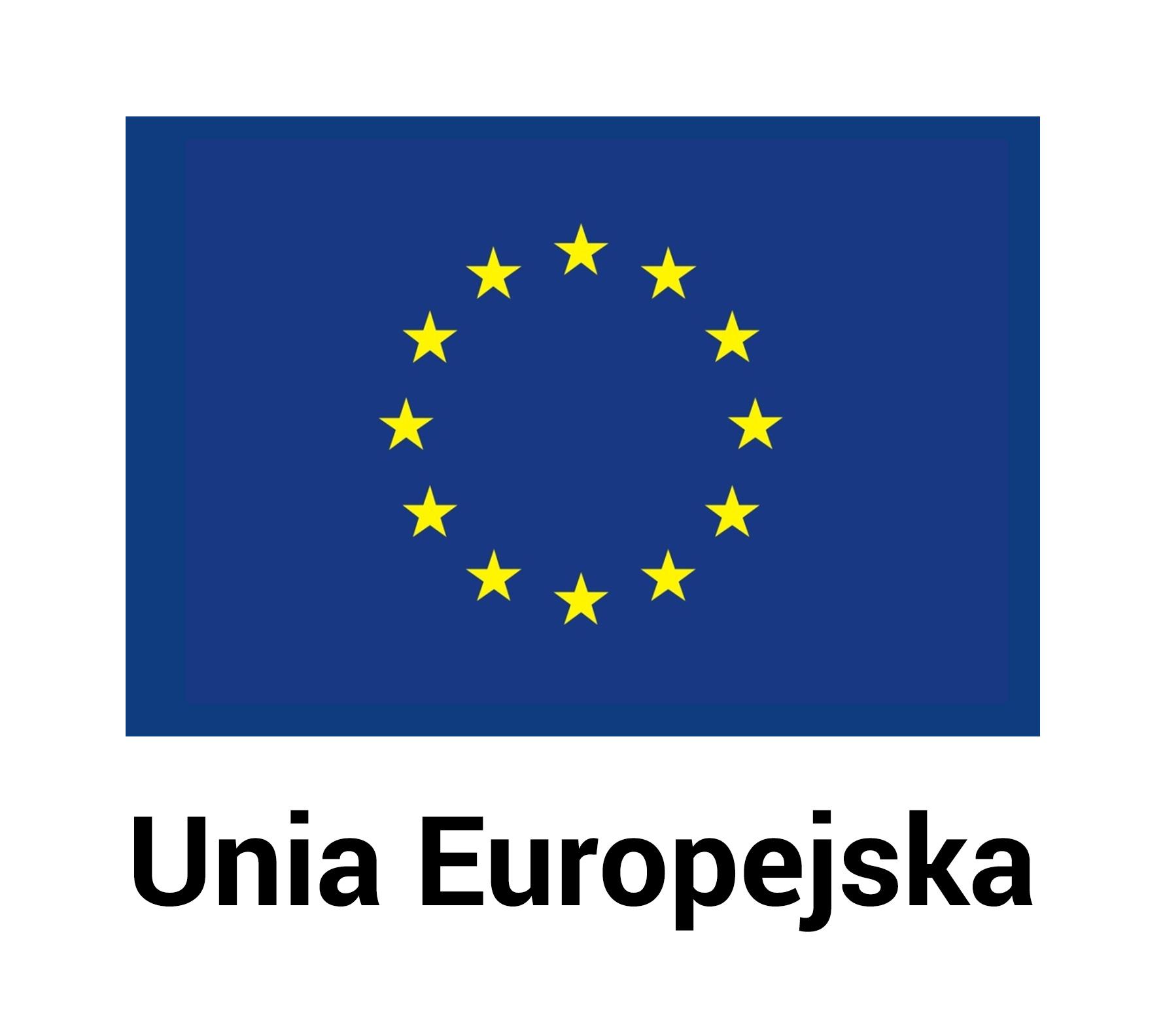 Projekty realizowane przez powiat